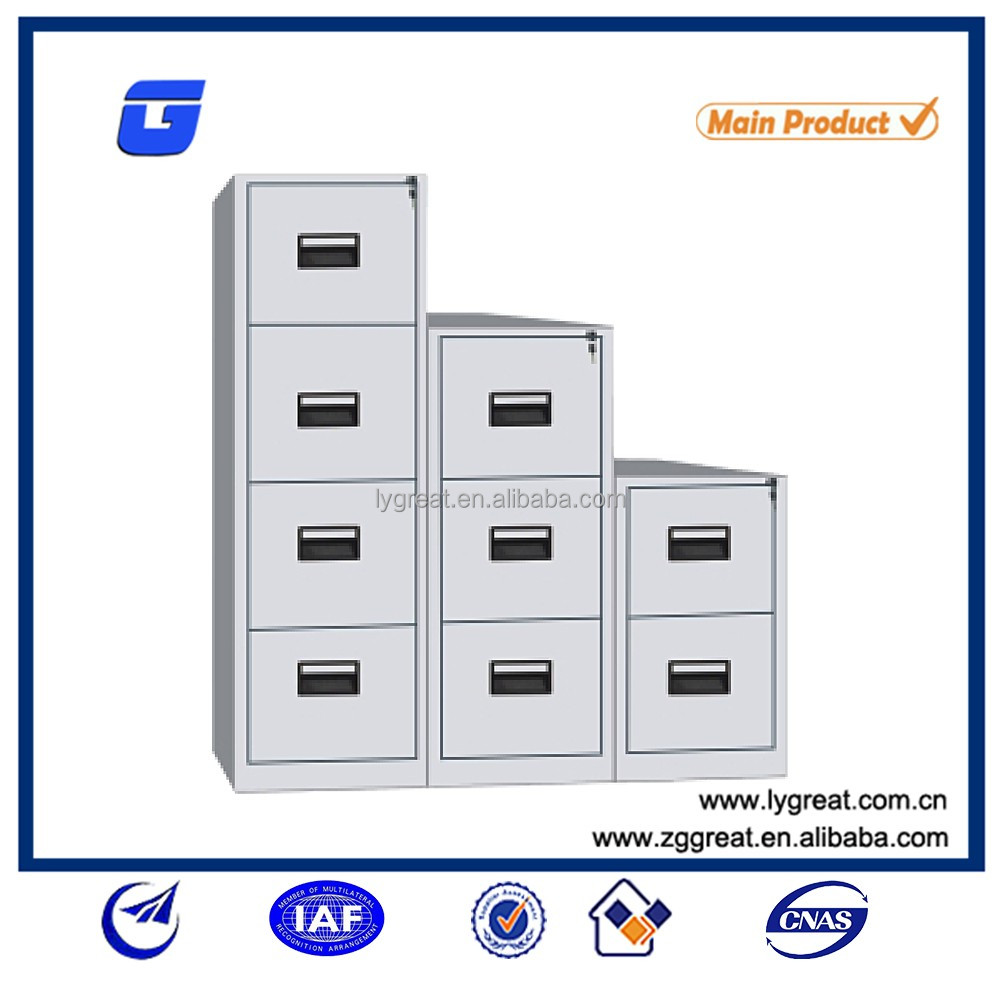 Godrej 4 Drawer Steel Filing Cabinet, Godrej 4 Drawer Steel Filing Cabinet  Suppliers And Manufacturers At Alibaba.com