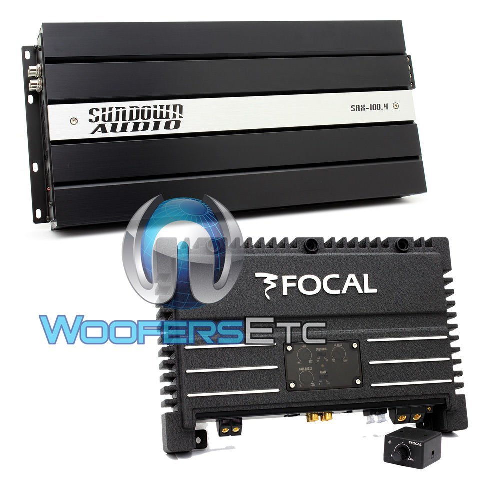 Cheap 600w Rms Amplifier, find 600w Rms Amplifier deals on line at