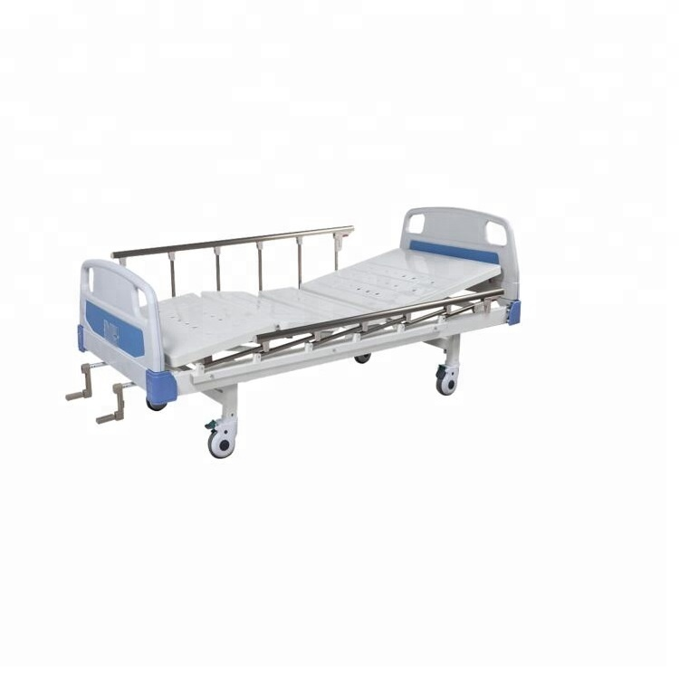 Cheap Hospital Bed Used Hospital Beds Old Hospital Beds For Sale