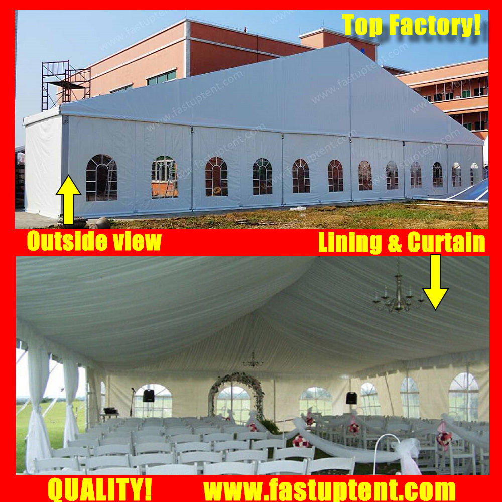 Indian Canopy Indian Canopy Suppliers and Manufacturers at Alibaba.com & Indian Canopy Indian Canopy Suppliers and Manufacturers at ...