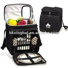 Picnic Cooler set,sacs de conference