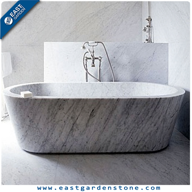 Marble Bathtub, Marble Bathtub Suppliers And Manufacturers At Alibaba.com