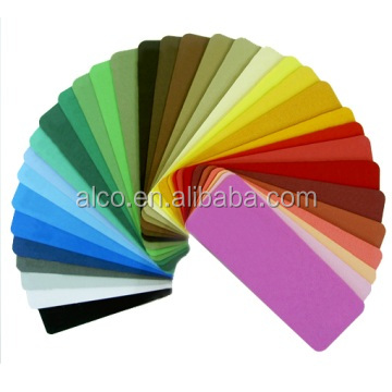 Colore 12x12 inch decorativo scrapbook cartoncino carta