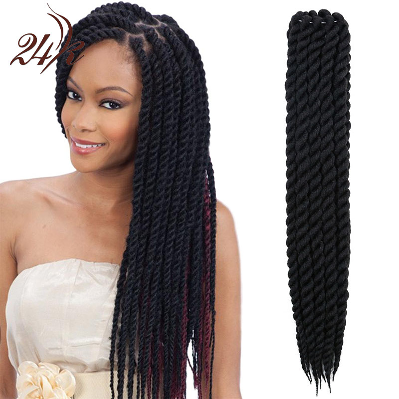hot sell havana mambo twist crochet braids hair 22 inch senegalese synthetic crochet twist jumbo. Black Bedroom Furniture Sets. Home Design Ideas
