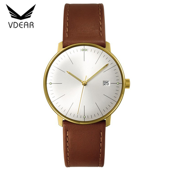 Fashion Watch Men Men Homme Steel montre Glass For Golden Buy Femme Stainless Back Montres Watches Dome 8PkXON0wn