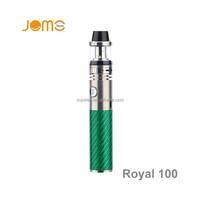 Buy vapor mod e vaporizer e cigare in China on Alibaba.com