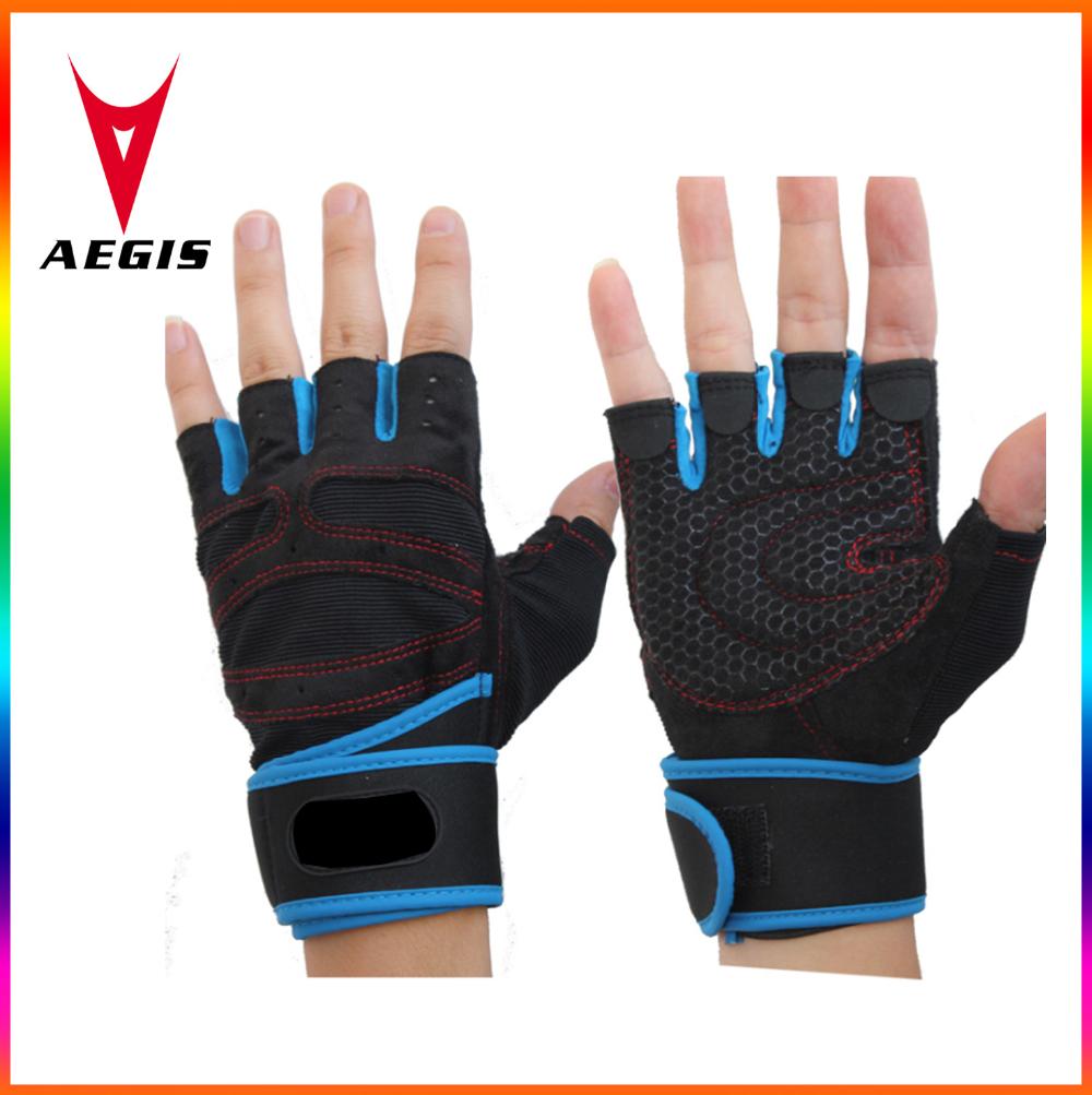 Vegan Gym Gloves: Buy Weight Lifting Gloves,Weight