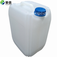 China manufacturer Plastic Bucket/drum/pail/container/plastic oil barrel/jerry can