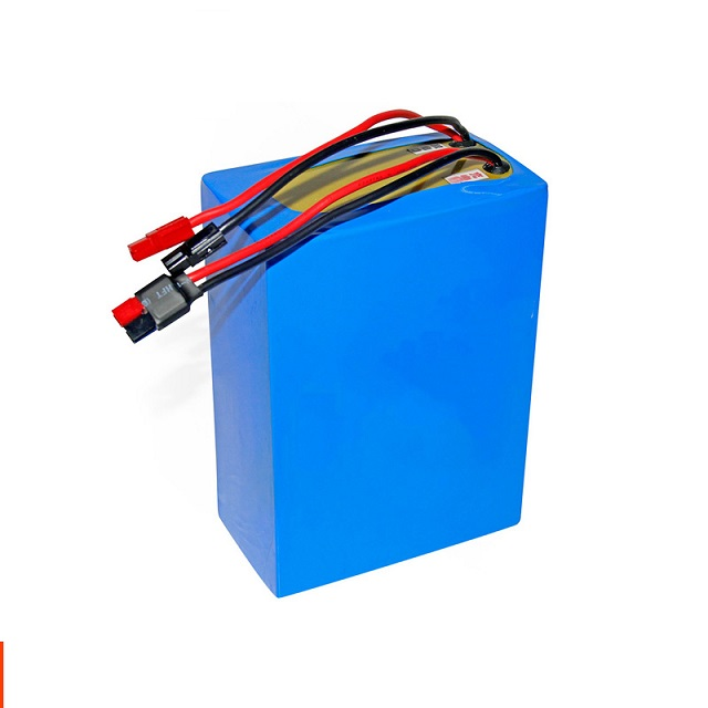 500ah Headway Lifepo4 Ev Li-ion 5ah 12v 400ah Lithium Ion Battery Pack