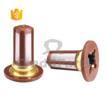 [DIAGRAM_1JK]  High Performance Fuel Injector Micro Fuel Filter Cf-106b (6*3*13mm) - Buy  Fuel Injector Filter,Micro Fuel Filter,Fuel Injector Internal Filter  Product on Alibaba.com | Cf Fuel Filter |  | Alibaba.com