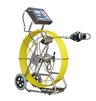 Beste Schroder Waterdichte Riool Camera/endoscoop Camera/riool Inspectie CD-62