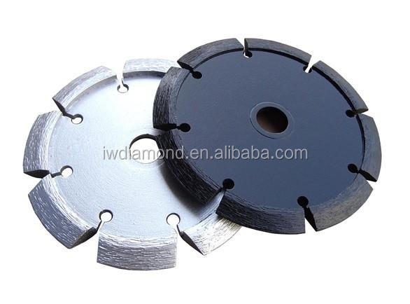 Professional manufacturer of diamond saw blade for granite high ranking diamond saw for cutting granite