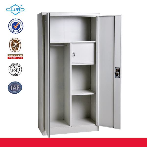 Cheap Cabinets For Sale: Hot Sale Cheap Endoscope Storage Cabinet