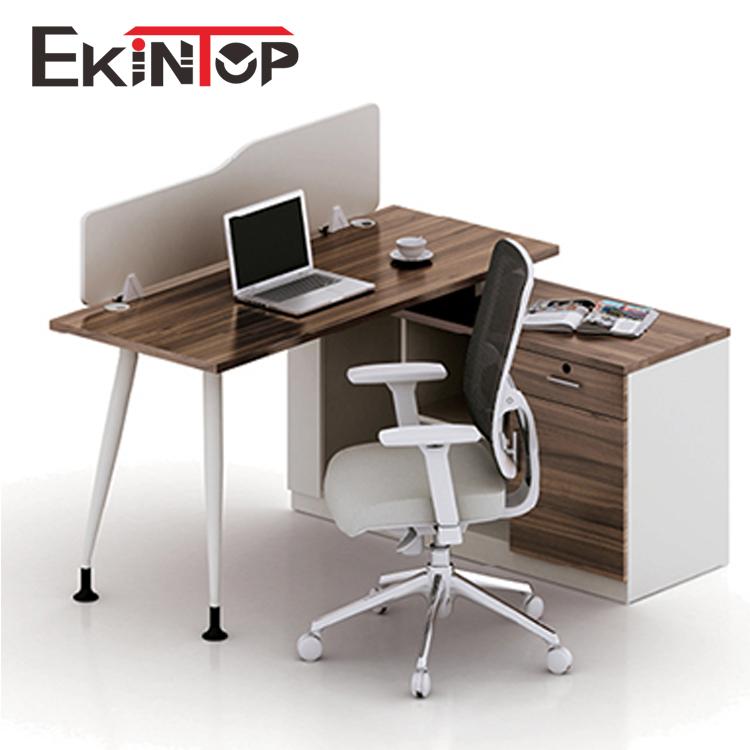 Round Office Desks. Modern Round Office Desk, Desk Suppliers And  Manufacturers At Alibaba.
