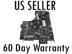 Lenovo Ideapad S405 S415 Laptop Motherboard w// AMD A6-5200 2.0Ghz CPU 90003837