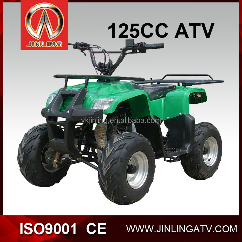 hot sale jinling used motorcycles for sale 50cc quad atv for kids cheap price atv buy used. Black Bedroom Furniture Sets. Home Design Ideas