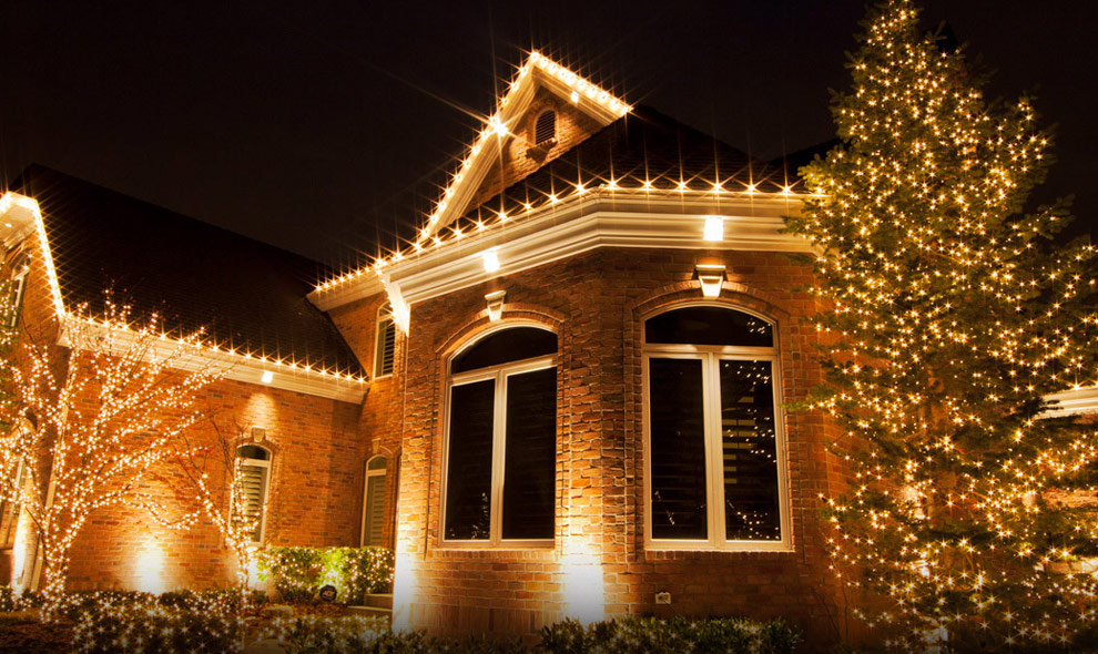 taizhou richangjing decoration lights co ltd lightingchristmas lights