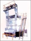 Animal Waste Chicken Manure Compost Organic Fertilizer Making Machine