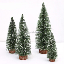 Mini Christmas Sisal Tree Supplieranufacturers At Alibaba