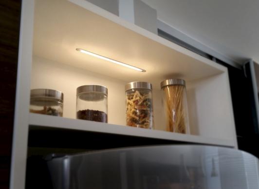A2200 Led-küche Licht Deutschland Lieferanten,Dc 12v Einbau Led ...