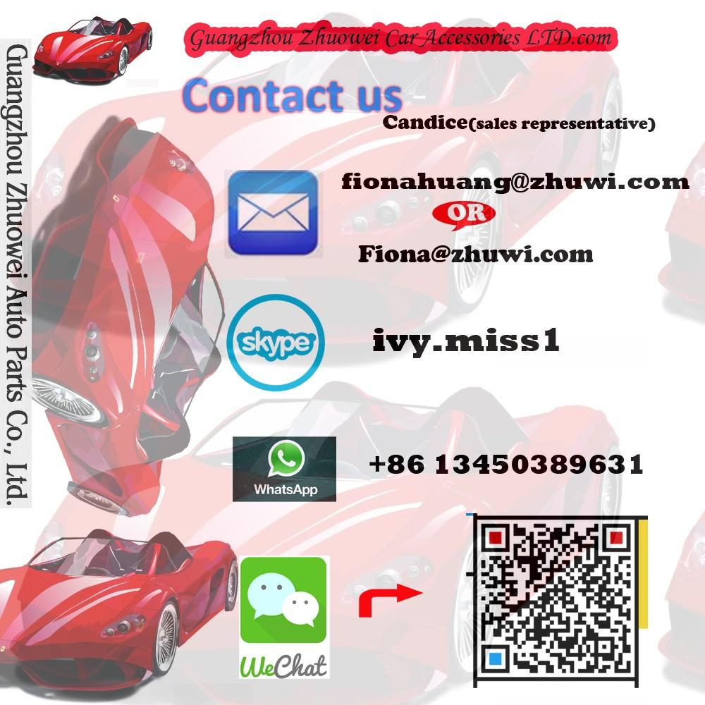 New Arrive Genuine Car Parts Mazda Cx7 Fuel Filter L577 13 Ze0 View Alfa Romeo
