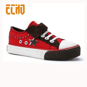 3a3c27f9 New Stylish Canvas Shoes For Boys - Buy Stylish Canvas Shoes For ...