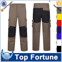 work out pants,mens work pants,mechanic workwear