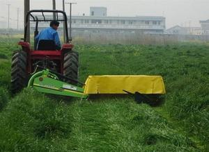 borax powder best price husqvarna lawn mower made in China