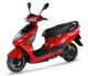 factory adult electric sport motorcycle high speed