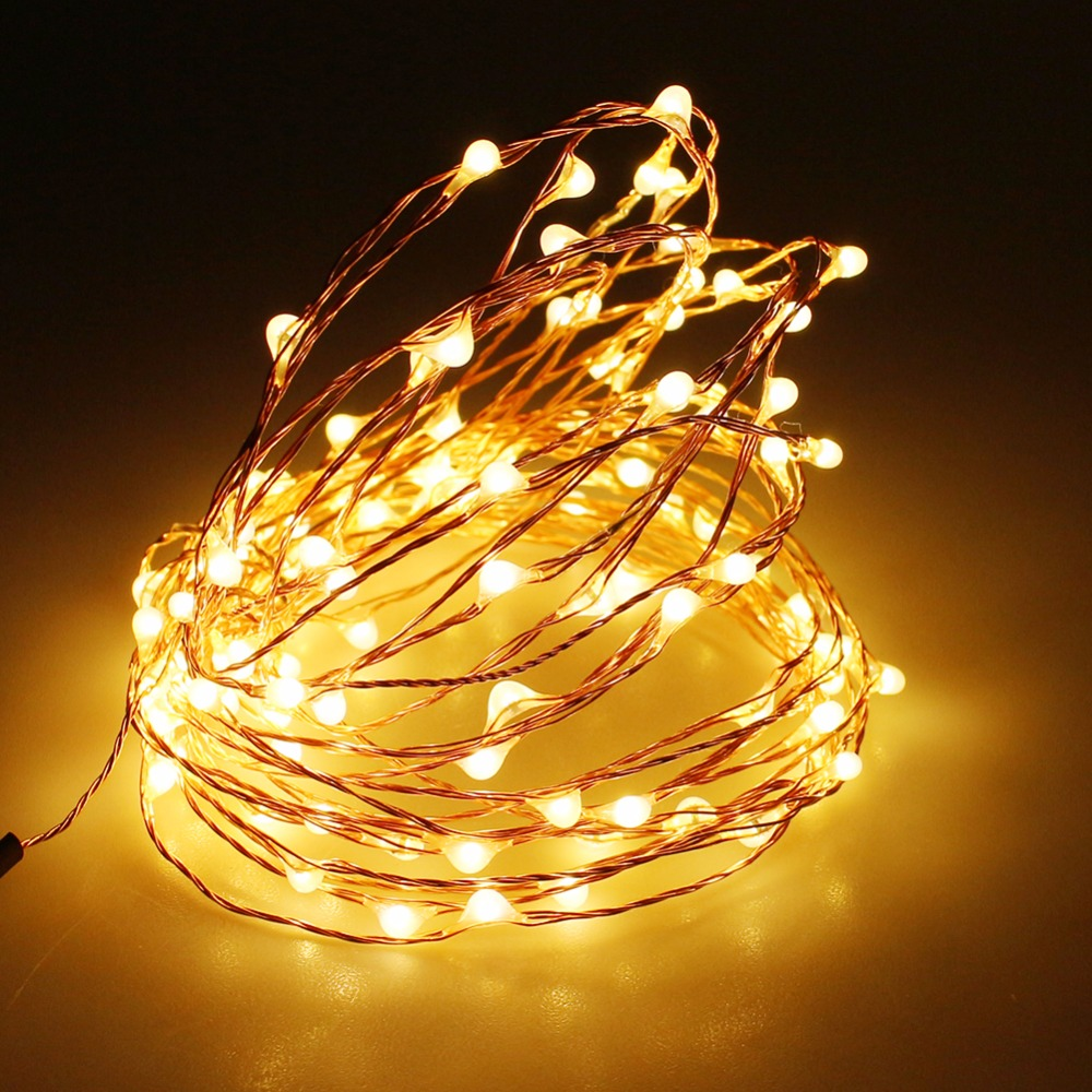 Micro Christmas Lights.Wholesale Holiday Time Micro Fairy Lighting High Voltage Santa Brown Wire Christmas Led Lights Buy Brown Wire Christmas Lights Battery Operated