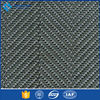 high quality stock availbale nickel wire mesh(professional manufacture)