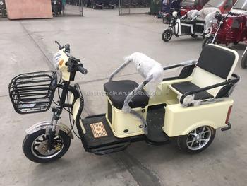 prix de moto 3 roues lectrique v hicules pour handicap s buy product on. Black Bedroom Furniture Sets. Home Design Ideas