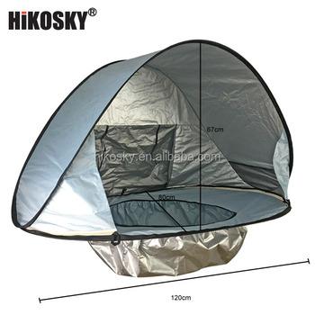 Amazon Hot Sale Portable Baby Beach Tent UV protection Sun Shelters  sc 1 st  Ningbo Haishu Hikosky Trade Co. Ltd. - Alibaba & Amazon Hot Sale Portable Baby Beach Tent UV protection Sun Shelters ...