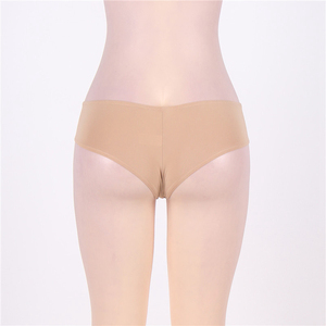 143e97cf4 Fat Women Underwear Wholesale