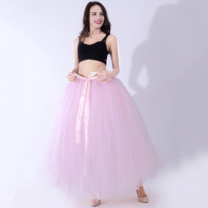 38c81ceee Tulle Skirt, Tulle Skirt Suppliers and Manufacturers at Alibaba.com