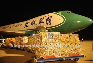 Health medicine and famous brand AIR FREIGHT FROM SHANGHAI/NINGBO TO NEWPORT NEWS/USA DOOR SERVICE
