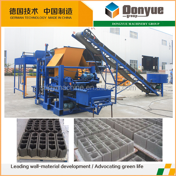 Business & Industrial Equipment Manufacturers of brick making machines for sale south africa