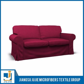 Incredible Microfiber Spandex Sofa Cover Buy Microfibers Suede Sofa Covers Spandex Sofa Cover Fitted Tapestry Sofa Cover Product On Alibaba Com Ncnpc Chair Design For Home Ncnpcorg