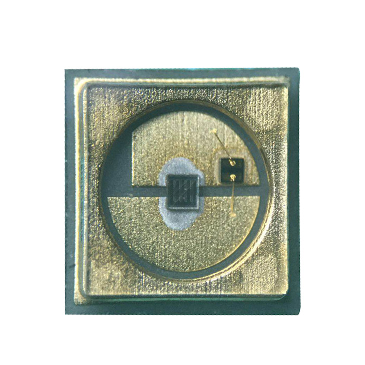 High quality good price sterilizationl use 265nm 280nm 310nm 275nm deep uv 3535 UVC LED Chip