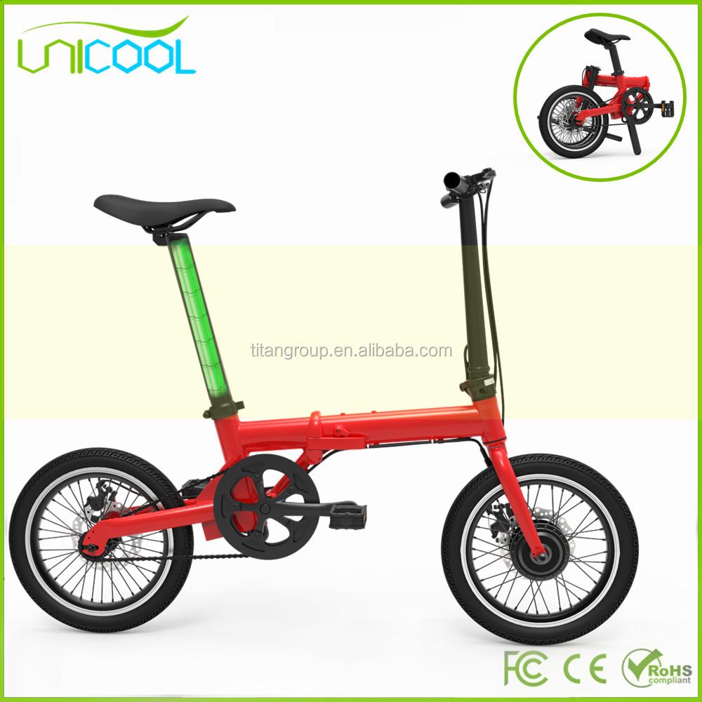 Finden Sie Hohe Qualität Benelli Fahrrad Hersteller und Benelli ...