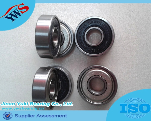 skateboard bearing spacer. skateboard bearing spacer philippines spacers g