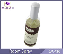 home fragrance spray perfume bottlebottle perfume atomizer