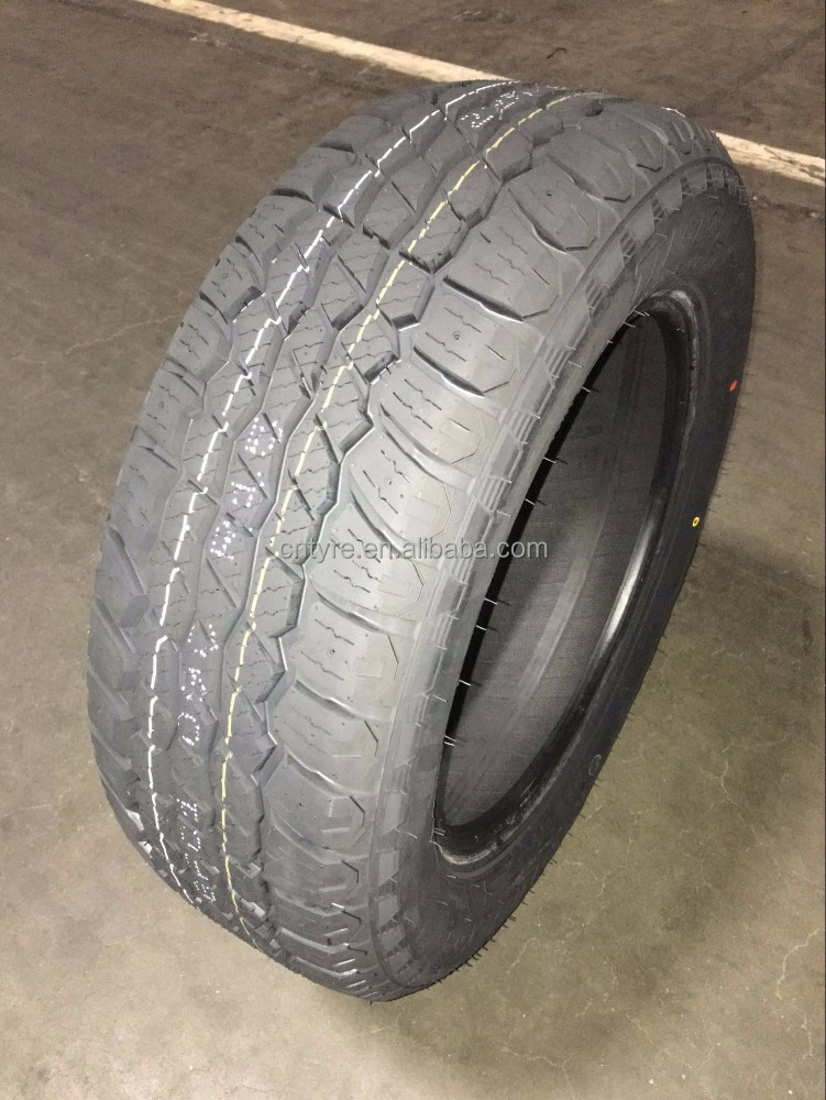 China supplier racing car 155/70R12 korean tyre
