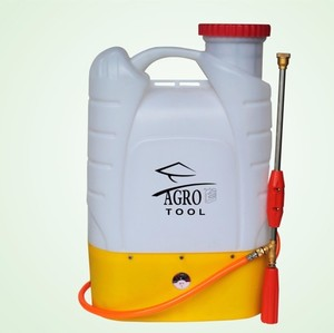 India market Hot sale mist blower sprayer