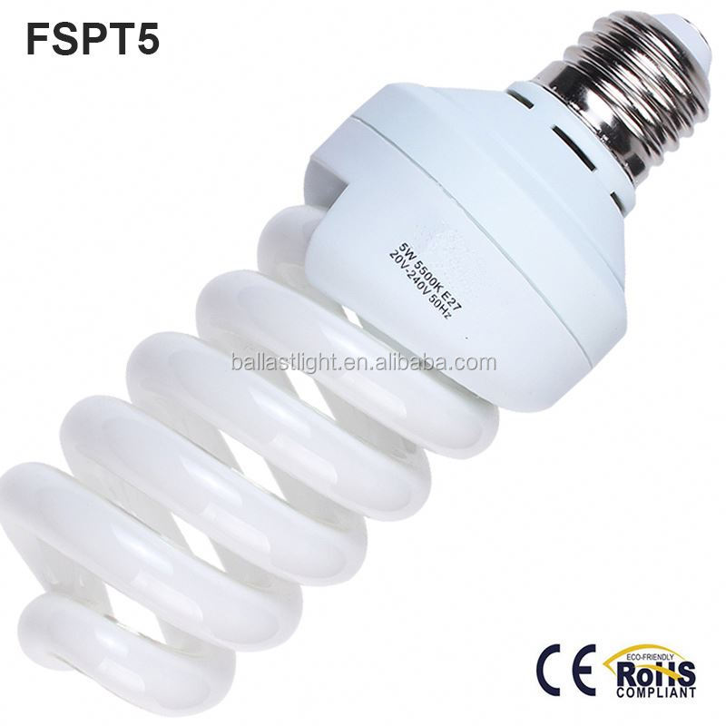 Professional Manufacturer 150w Dc 12v Battery Operated Cfl Lights ...