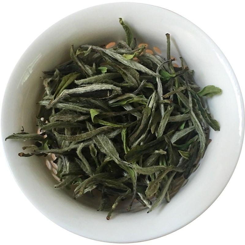 Free sample private label tea white peony slimming white tea - 4uTea | 4uTea.com