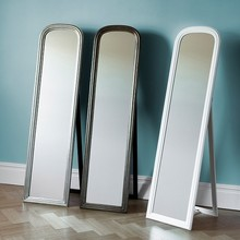 Floor Mirror Holder, Floor Mirror Holder Suppliers and Manufacturers ...