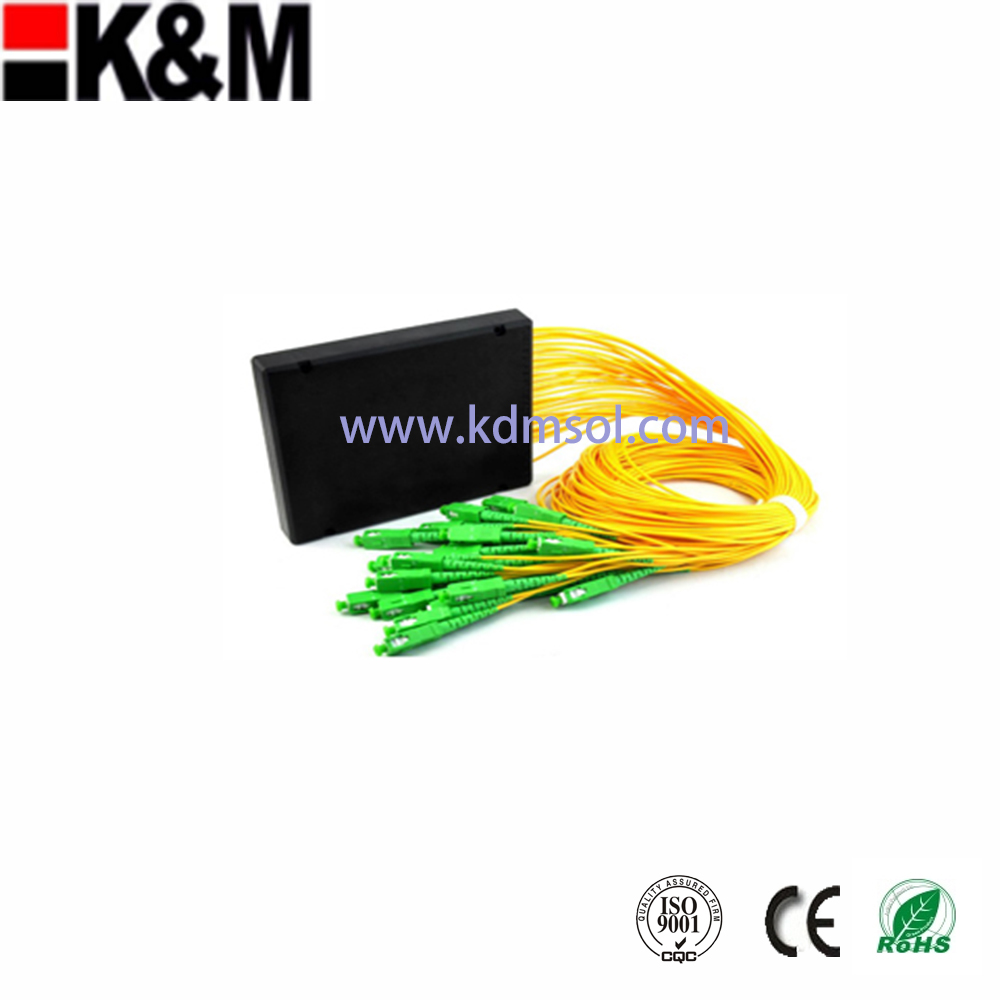 Outdoor Fiber Optic Plastic Electrical Metal Enclosure Distribution Home Wiring Box Ip65