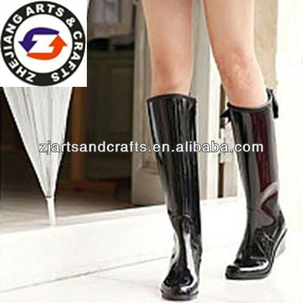 Thigh High Rubber Boots Thigh High Rubber Boots Suppliers and