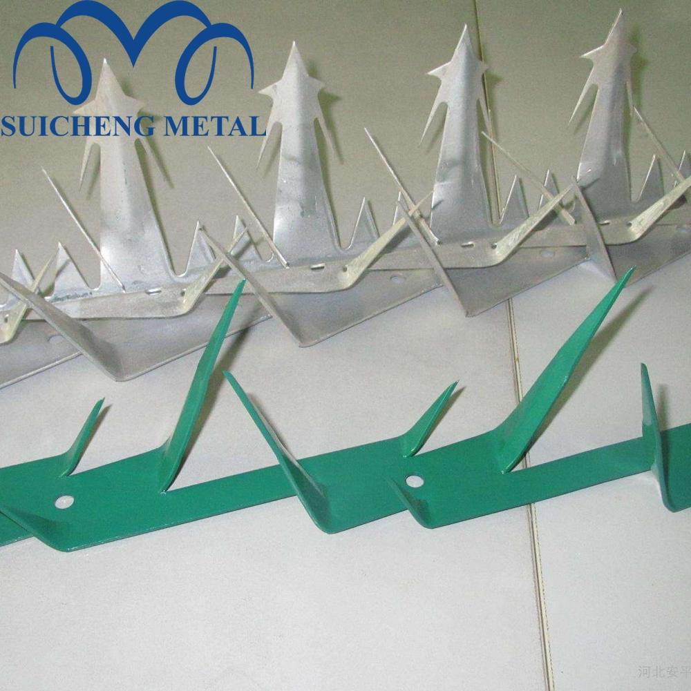 China Razor Gi, China Razor Gi Manufacturers and Suppliers on ...